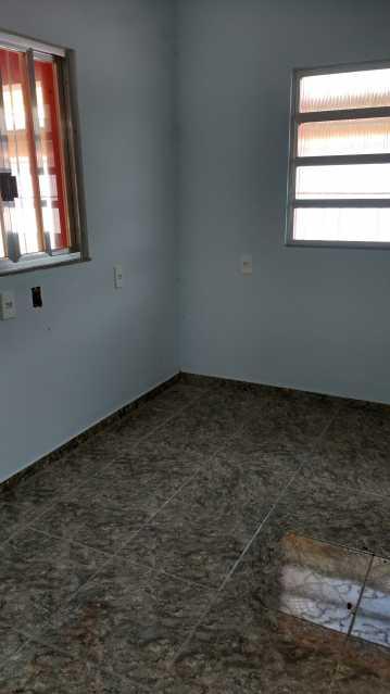 SERRA IMÓVEIS - Casa 2 quartos à venda Centro, Guapimirim - R$ 850.000 - SICA20013 - 13