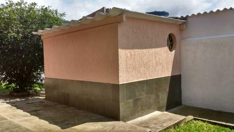 SERRA IMÓVEIS - Casa 2 quartos à venda Centro, Guapimirim - R$ 850.000 - SICA20013 - 31