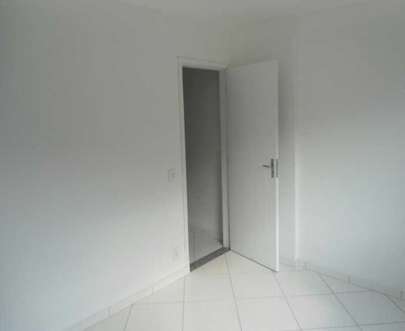 SERRA IMÓVEIS - Casa de Vila Para Venda ou Aluguel - Caneca Fina - Guapimirim - RJ - SICV20003 - 9