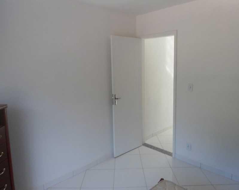 SERRA IMÓVEIS - Casa de Vila Para Venda ou Aluguel - Caneca Fina - Guapimirim - RJ - SICV20003 - 11