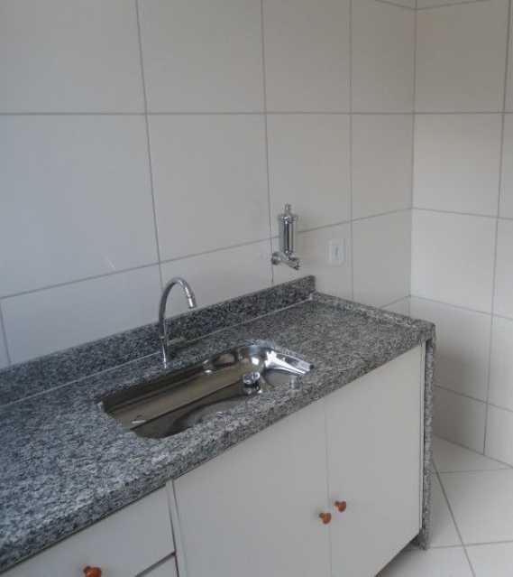 SERRA IMÓVEIS - Casa de Vila Para Venda ou Aluguel - Caneca Fina - Guapimirim - RJ - SICV20003 - 7