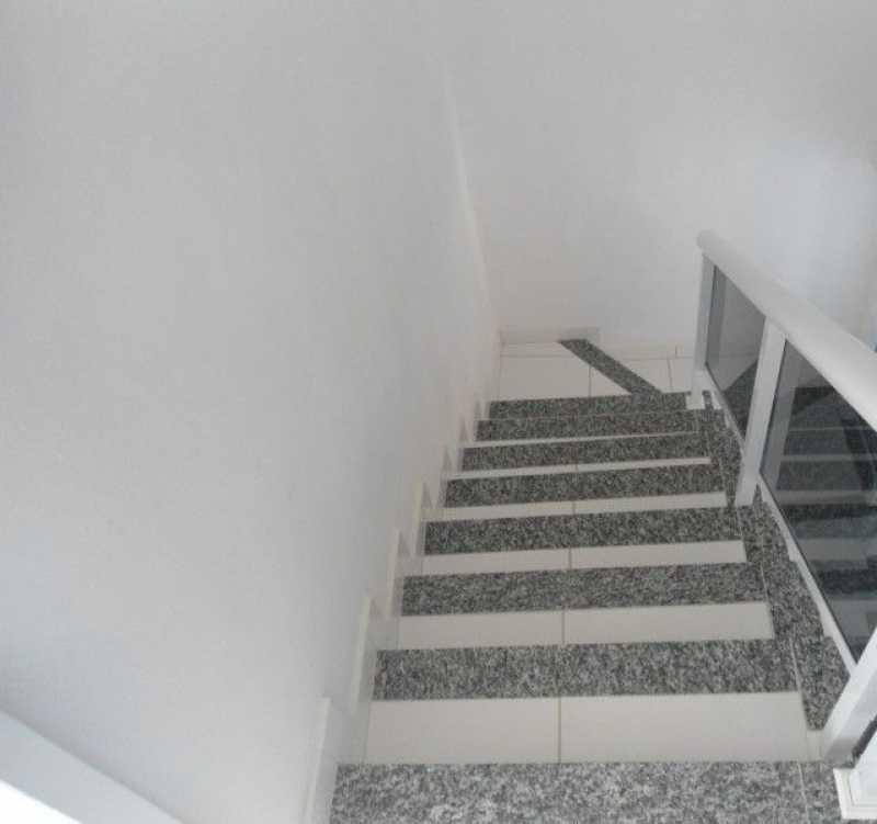 SERRA IMÓVEIS - Casa de Vila Para Venda ou Aluguel - Caneca Fina - Guapimirim - RJ - SICV20003 - 8