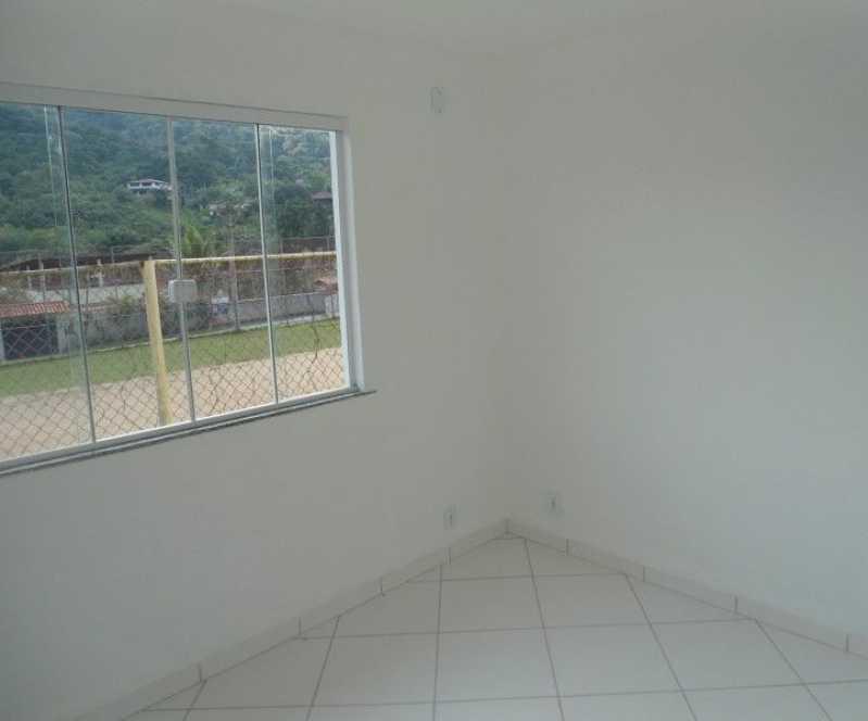 SERRA IMÓVEIS - Casa de Vila Para Venda ou Aluguel - Caneca Fina - Guapimirim - RJ - SICV20003 - 13