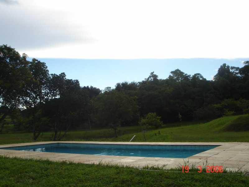SERRA IMÓVEIS - Sítio 54000m² à venda Cadetes Fabres, Guapimirim - R$ 520.000 - SISI00004 - 6