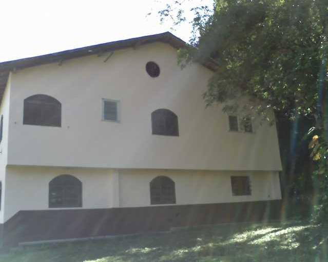 SERRA IMÓVEIS - Sítio 54000m² à venda Cadetes Fabres, Guapimirim - R$ 520.000 - SISI00004 - 10