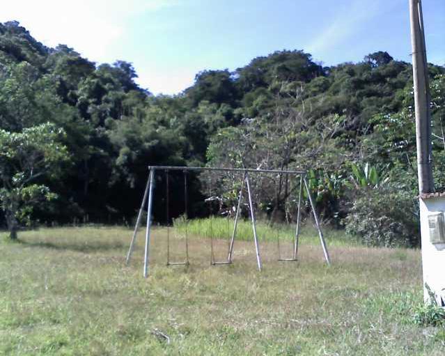 SERRA IMÓVEIS - Sítio 54000m² à venda Cadetes Fabres, Guapimirim - R$ 520.000 - SISI00004 - 12