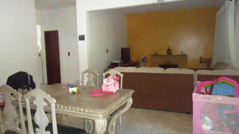 SERRA IMÓVEIS - Casa 3 quartos à venda Monte Oliveti, Guapimirim - R$ 550.000 - SICA30004 - 28