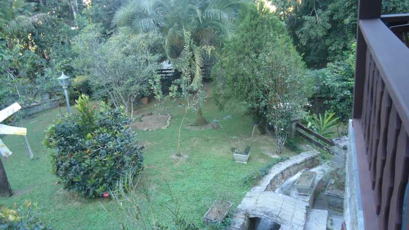 SERRA IMÓVEIS - Casa em Condominio À VENDA, Corujas, Guapimirim, RJ - SICN40001 - 13
