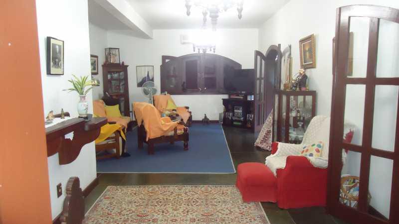 SERRA IMÓVEIS - Casa em Condominio À VENDA, Corujas, Guapimirim, RJ - SICN40001 - 14