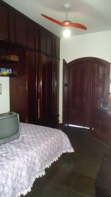 SERRA IMÓVEIS - Casa em Condominio À VENDA, Corujas, Guapimirim, RJ - SICN40001 - 18