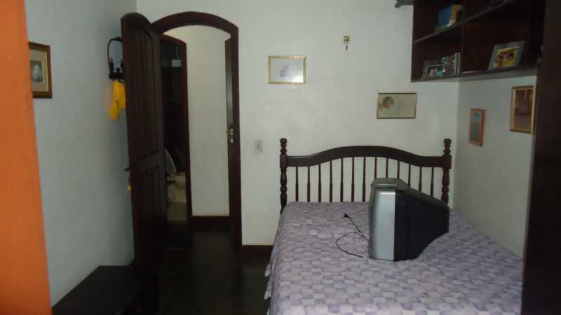 SERRA IMÓVEIS - Casa em Condominio À VENDA, Corujas, Guapimirim, RJ - SICN40001 - 19