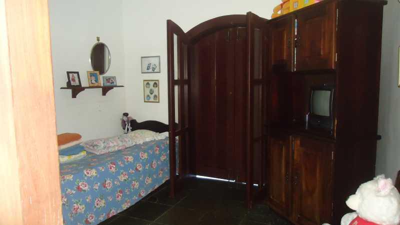 SERRA IMÓVEIS - Casa em Condominio À VENDA, Corujas, Guapimirim, RJ - SICN40001 - 21