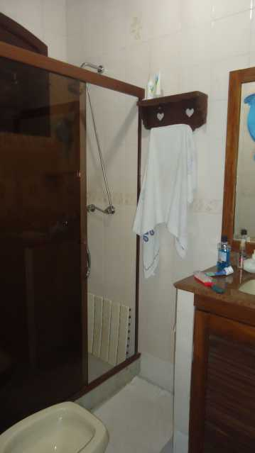 SERRA IMÓVEIS - Casa em Condominio À VENDA, Corujas, Guapimirim, RJ - SICN40001 - 22