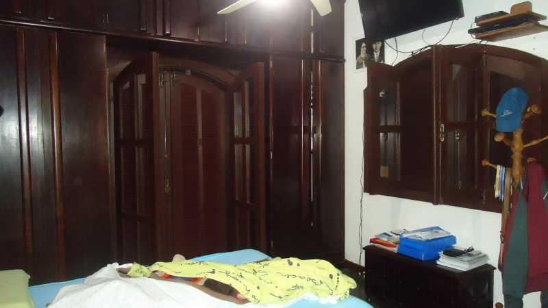 SERRA IMÓVEIS - Casa em Condominio À VENDA, Corujas, Guapimirim, RJ - SICN40001 - 23