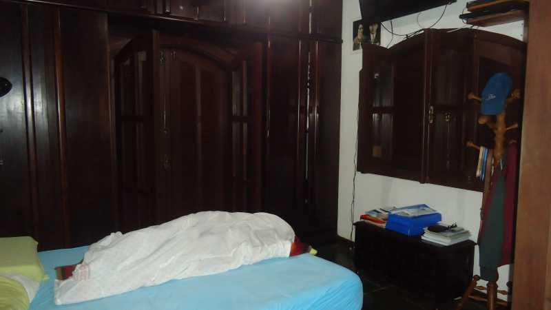SERRA IMÓVEIS - Casa em Condominio À VENDA, Corujas, Guapimirim, RJ - SICN40001 - 24