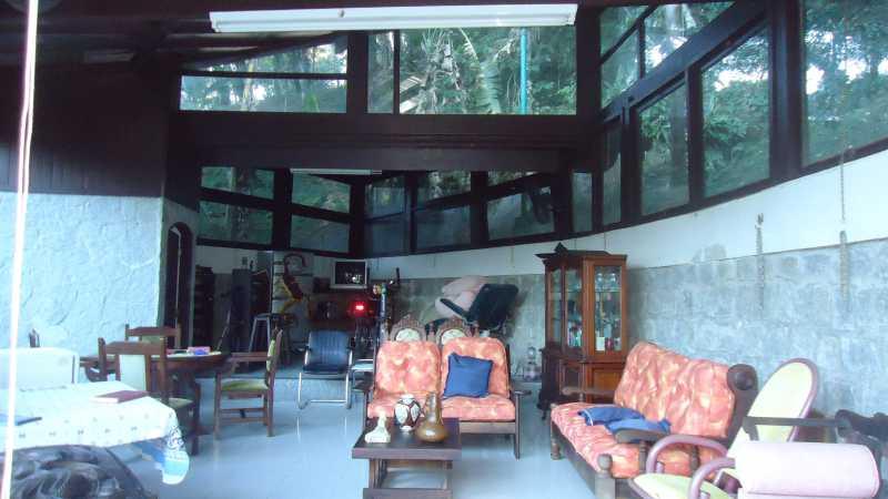 SERRA IMÓVEIS - Casa em Condominio À VENDA, Corujas, Guapimirim, RJ - SICN40001 - 28