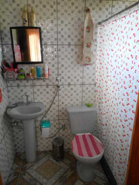 SERRA IMÓVEIS - Casa À VENDA, Centro, Guapimirim, RJ - SICA30015 - 7