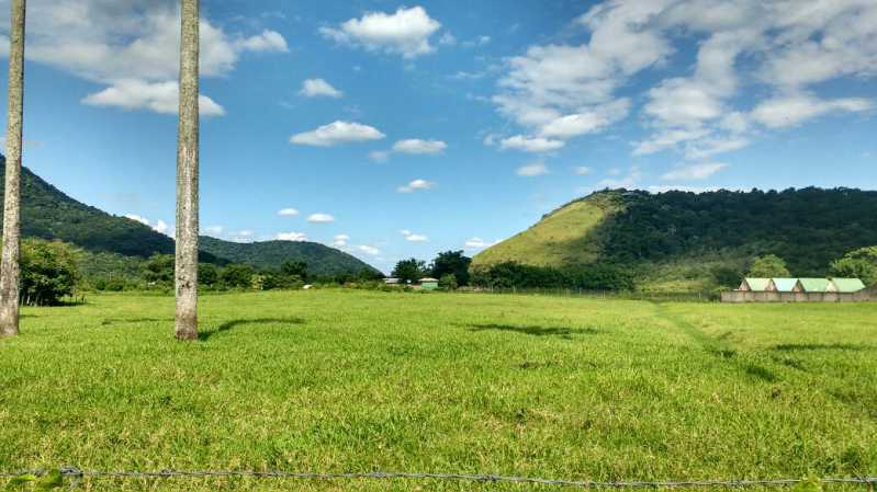 SERRA IMÓVEIS - Terreno 33154m² à venda Cotia, Guapimirim - R$ 1.800.000 - SIMF00054 - 4