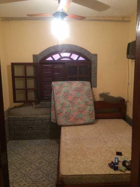 SERRA IMÓVEIS - Casa 3 quartos à venda Parque Riviera, Cabo Frio - R$ 250.000 - SICA30018 - 8