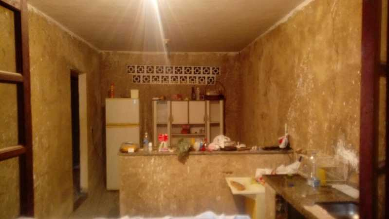 SERRA IMÓVEIS - Casa 3 quartos à venda Parque Riviera, Cabo Frio - R$ 250.000 - SICA30018 - 9
