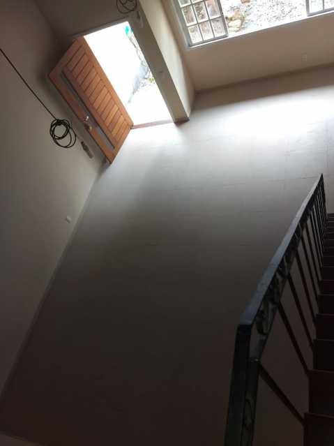 SERRA IMOVEIS - Casa 3 quartos para venda e aluguel Cantagalo, Guapimirim - R$ 500.000 - SICA30019 - 10