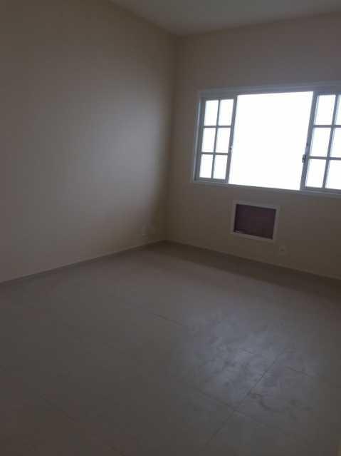 SERRA IMOVEIS - Casa 3 quartos para venda e aluguel Cantagalo, Guapimirim - R$ 500.000 - SICA30019 - 19
