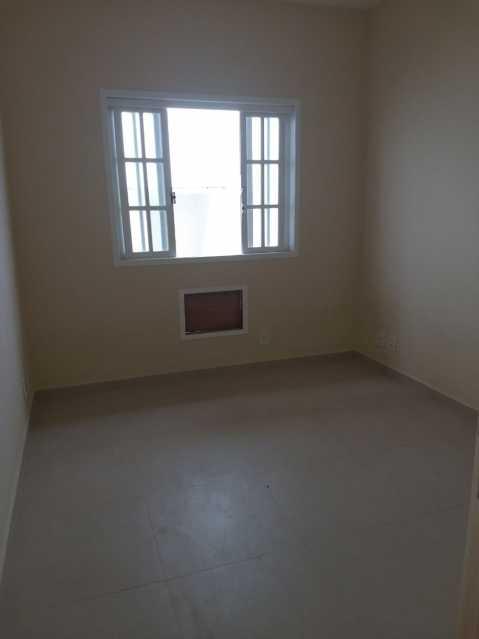 SERRA IMOVEIS - Casa 3 quartos para venda e aluguel Cantagalo, Guapimirim - R$ 500.000 - SICA30019 - 18