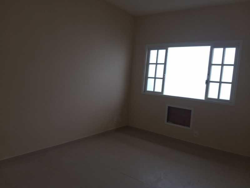 SERRA IMOVEIS - Casa 3 quartos para venda e aluguel Cantagalo, Guapimirim - R$ 500.000 - SICA30019 - 20