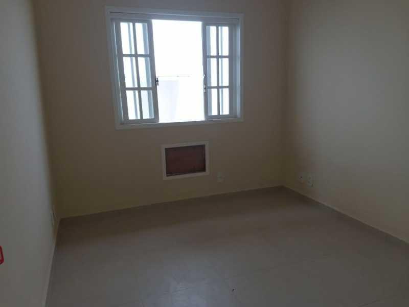 SERRA IMOVEIS - Casa 3 quartos para venda e aluguel Cantagalo, Guapimirim - R$ 500.000 - SICA30019 - 21