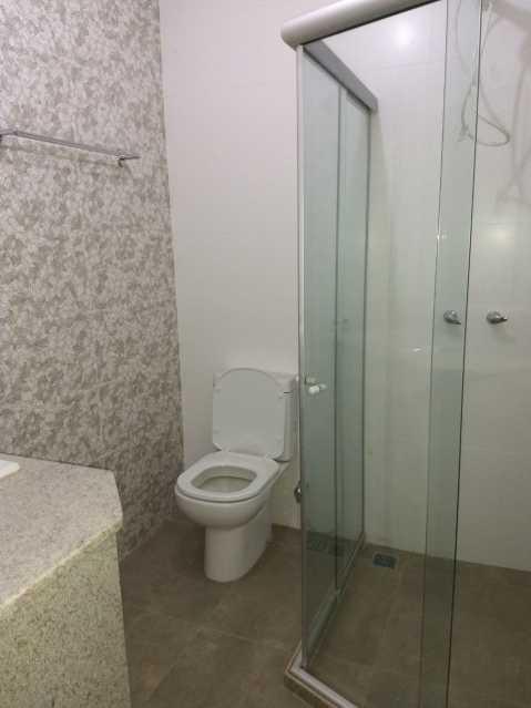 SERRA IMOVEIS - Casa 3 quartos para venda e aluguel Cantagalo, Guapimirim - R$ 500.000 - SICA30019 - 14