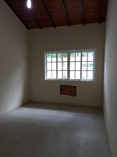 SERRA IMOVEIS - Casa 3 quartos para venda e aluguel Cantagalo, Guapimirim - R$ 500.000 - SICA30019 - 23