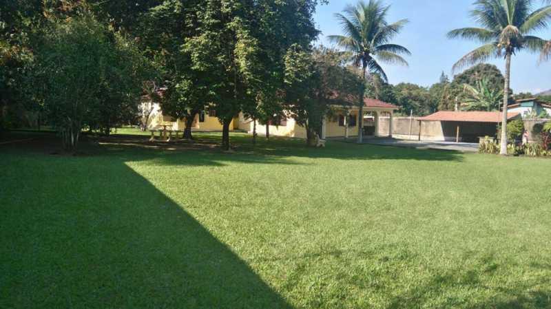 SERRA IMÓVEIS - Casa À VENDA, Parque Silvestre, Guapimirim, RJ - SICA70001 - 19
