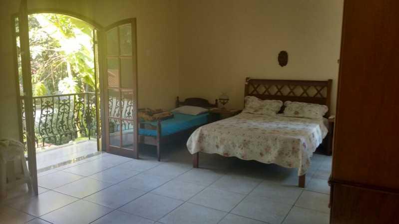 SERRA IMÓVEIS - Casa em Condominio À VENDA, Caneca Fina, Guapimirim, RJ - SICN60003 - 12
