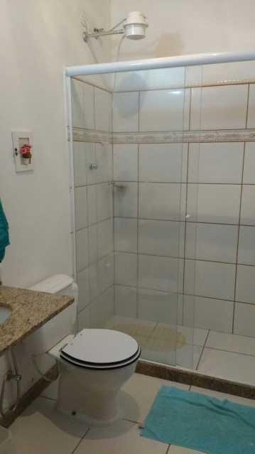 SERRA IMÓVEIS - Casa em Condomínio 6 quartos à venda Caneca Fina, Guapimirim - R$ 640.000 - SICN60003 - 15