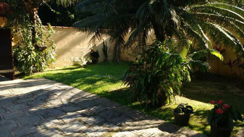 cf43aa0a-1c9c-4159-a750-83363d - Casa em Condomínio 6 quartos à venda Caneca Fina, Guapimirim - R$ 640.000 - SICN60003 - 26