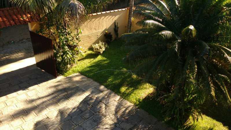 fe0d0056-fbc4-48d5-9355-1a0fc8 - Casa em Condomínio 6 quartos à venda Caneca Fina, Guapimirim - R$ 640.000 - SICN60003 - 27