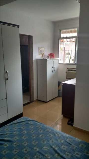 SERRA IMÓVEIS - Casa 3 quartos à venda Centro, Guapimirim - R$ 420.000 - SICA30021 - 13