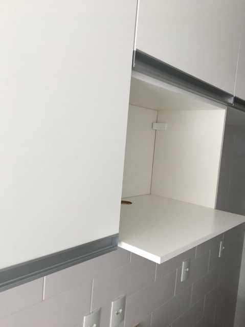 SERRA IMÓVEIS - Apartamento Várzea,Teresópolis,RJ À Venda,4 Quartos - SIAP40001 - 7