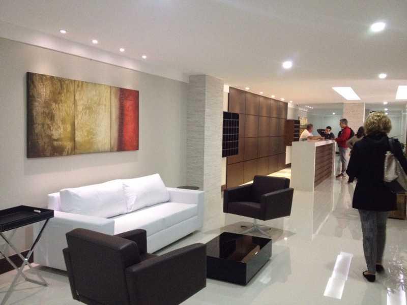 SERRA IMÓVEIS - Apartamento Várzea,Teresópolis,RJ À Venda,4 Quartos - SIAP40001 - 15