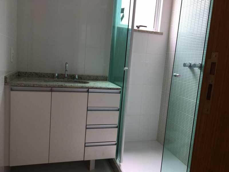 SERRA IMÓVEIS - Apartamento Várzea,Teresópolis,RJ À Venda,4 Quartos - SIAP40001 - 11