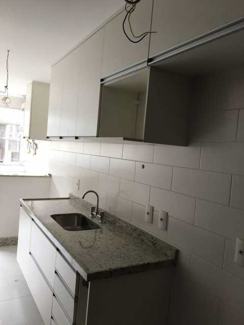 SERRA IMÓVEIS - Apartamento Várzea,Teresópolis,RJ À Venda,4 Quartos - SIAP40001 - 10