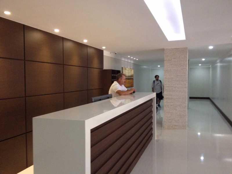 SERRA IMÓVEIS - Apartamento Várzea,Teresópolis,RJ À Venda,4 Quartos - SIAP40001 - 16