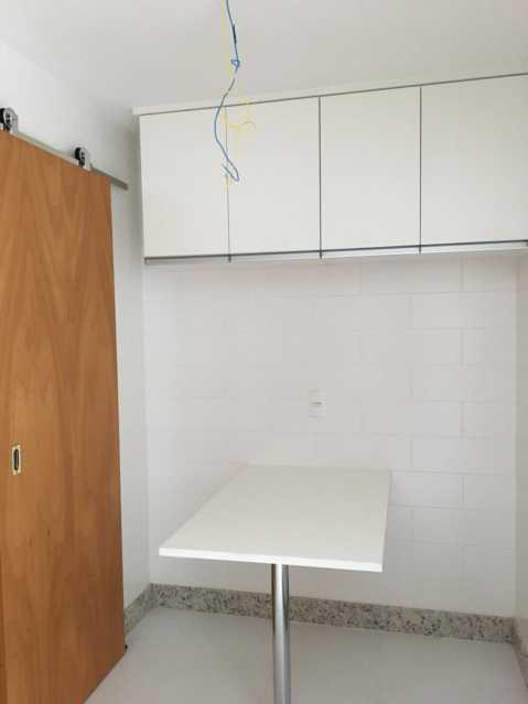 SERRA IMÓVEIS - Apartamento Várzea,Teresópolis,RJ À Venda,4 Quartos - SIAP40001 - 8