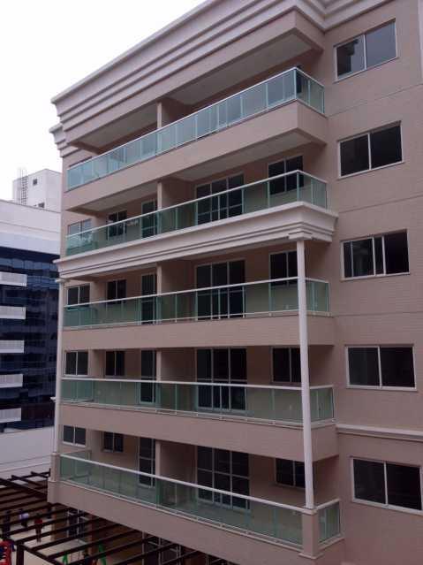 SERRA IMÓVEIS - Apartamento Várzea,Teresópolis,RJ À Venda,4 Quartos - SIAP40001 - 3