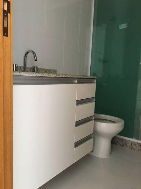SERRA IMÓVEIS - Apartamento Várzea,Teresópolis,RJ À Venda,4 Quartos - SIAP40001 - 12