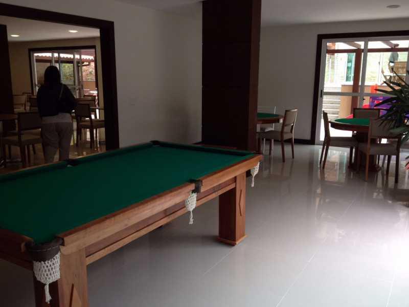 SERRA IMÓVEIS - Apartamento Várzea,Teresópolis,RJ À Venda,4 Quartos - SIAP40001 - 22