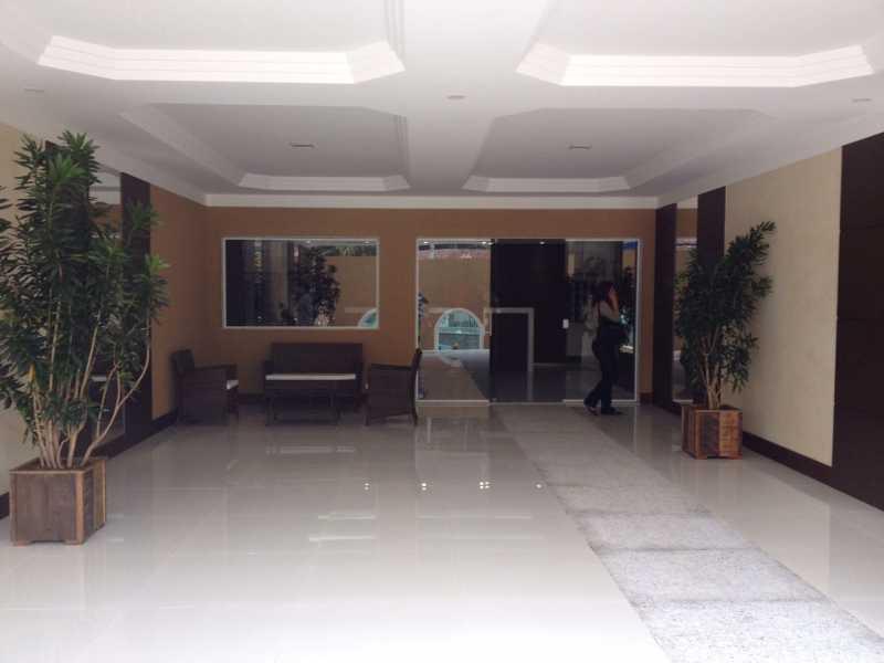 SERRA IMÓVEIS - Apartamento Várzea,Teresópolis,RJ À Venda,4 Quartos - SIAP40001 - 17