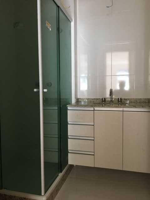 SERRA IMÓVEIS - Apartamento Várzea,Teresópolis,RJ À Venda,4 Quartos - SIAP40001 - 13