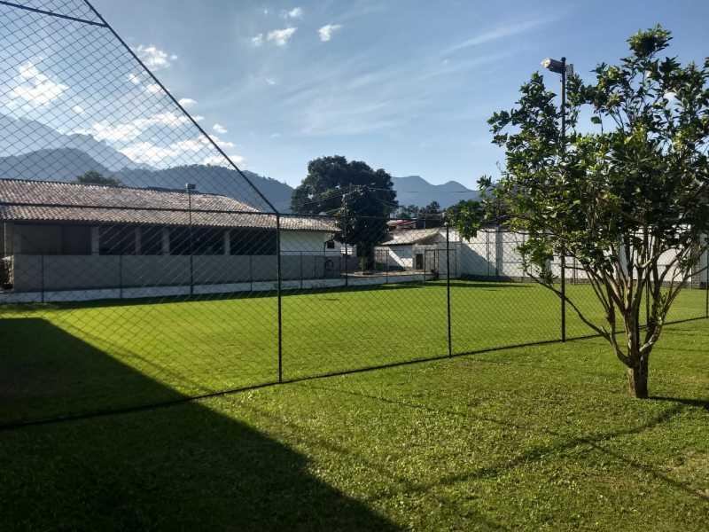 SERRA IMÓVEIS - Casa 7 quartos à venda Centro, Guapimirim - R$ 1.500.000 - SICA70002 - 29