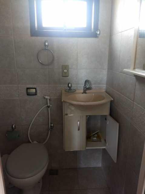 SERRA IMÓVEIS - Casa 7 quartos à venda Centro, Guapimirim - R$ 1.500.000 - SICA70002 - 22